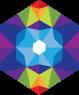Kujawsko Pomorska Organizacja Turystyki logo