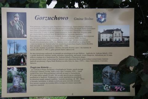 """Galeria dla Rajd rowerowy """"Majówka z generałem Hallerem"""" - impreza z okazji 100. rocznicy odzyskania niepodległości"""