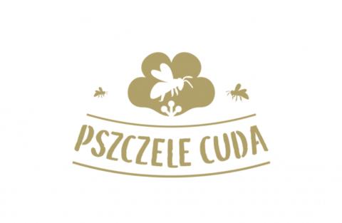 Galeria dla Gra Miejska - Na Tropie Pszczół